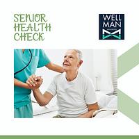 SENIOR HEALTH CHECK.png