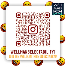 JOIN THE WELL MAN TRIBE ON INSTAGRAM.png