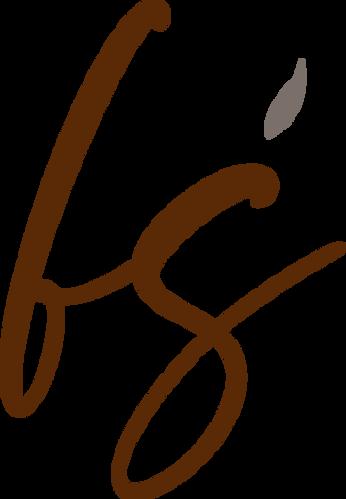 flairscents_logo_2.png