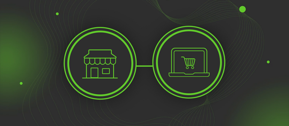 Omnichannel Retailing: Connecting the Physical and Digital Experience