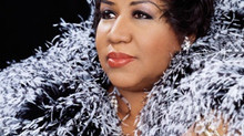 "Aretha Franklin ""Queen of Soul"" dies at 76"