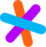 sourcegraph-logo.png