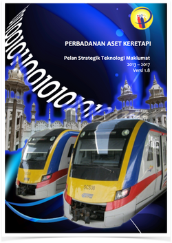 Railway Assets Corporation (RAC)