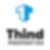 thind logo.png