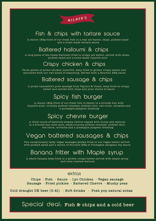 Greenboard menu_upright_utanpriser.png