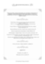 Nytorpet_avhämtningsmeny2_CORONA_RESTA