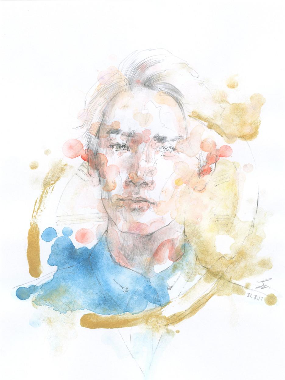 AnotherSide故事:Jason Chan 陳柏宇
