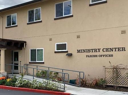 Ministry Center.jpg