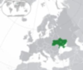 270px-Europe-Ukraine_(with_Crimea).svg.p