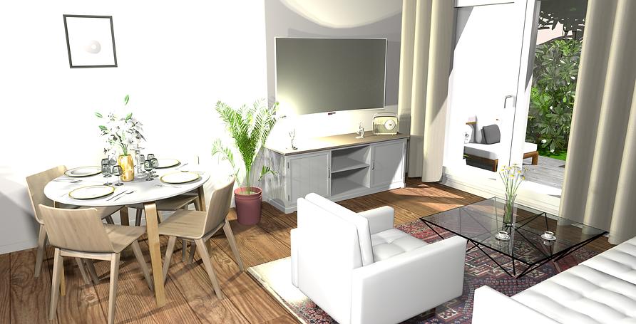 obývací pokoj 2.png
