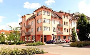 Butovská, Jičín.jpg