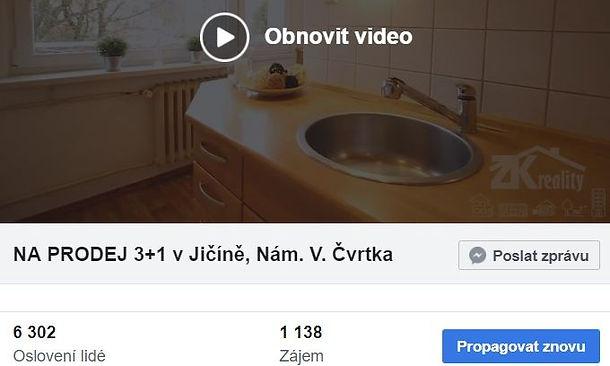 FB reklama.jpg