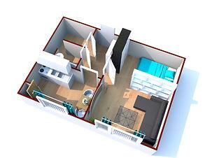3D_půdorys_bytu.jpg