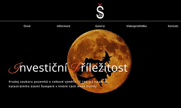 Web_Šumperk.png