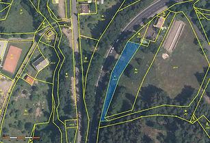 katastrální mapa.jpg