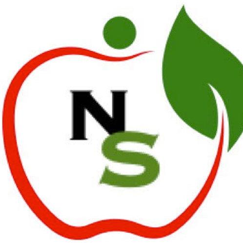 NS Membership