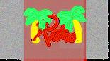 Ritmo Logo_R.png