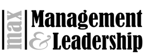 MXMT Logo.png
