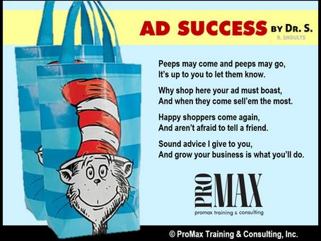 Ad Success