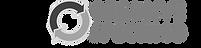 Sales Prospecting Training New Business Development