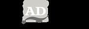 Digital Newspaper Broadcast Advertising Sales Training