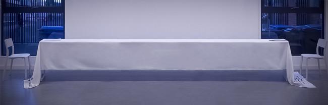 百年好合landscape-2.jpg