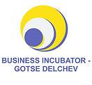 BI-GD_logo_ENGLISH.jpg