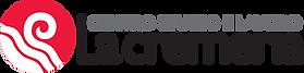 logo_cremeria.png