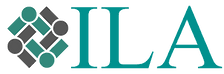 ILA Logo.png