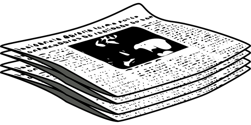 newspapers-33946_960_720.png