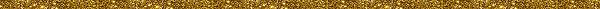 47474a_edaee0c06b3c4b138af7b355494c9735~