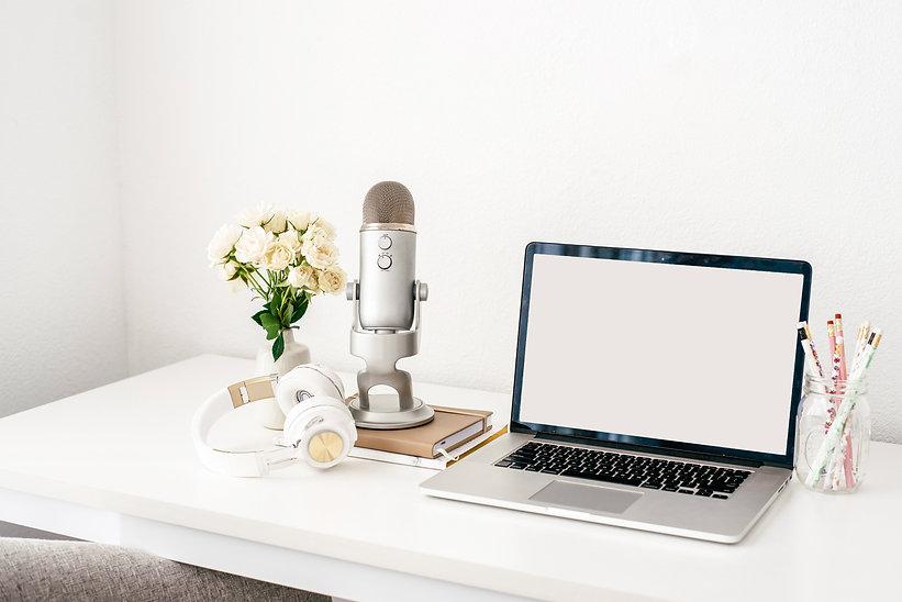 20200303-podcasting(5).jpg