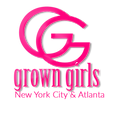 growngirls logo.png