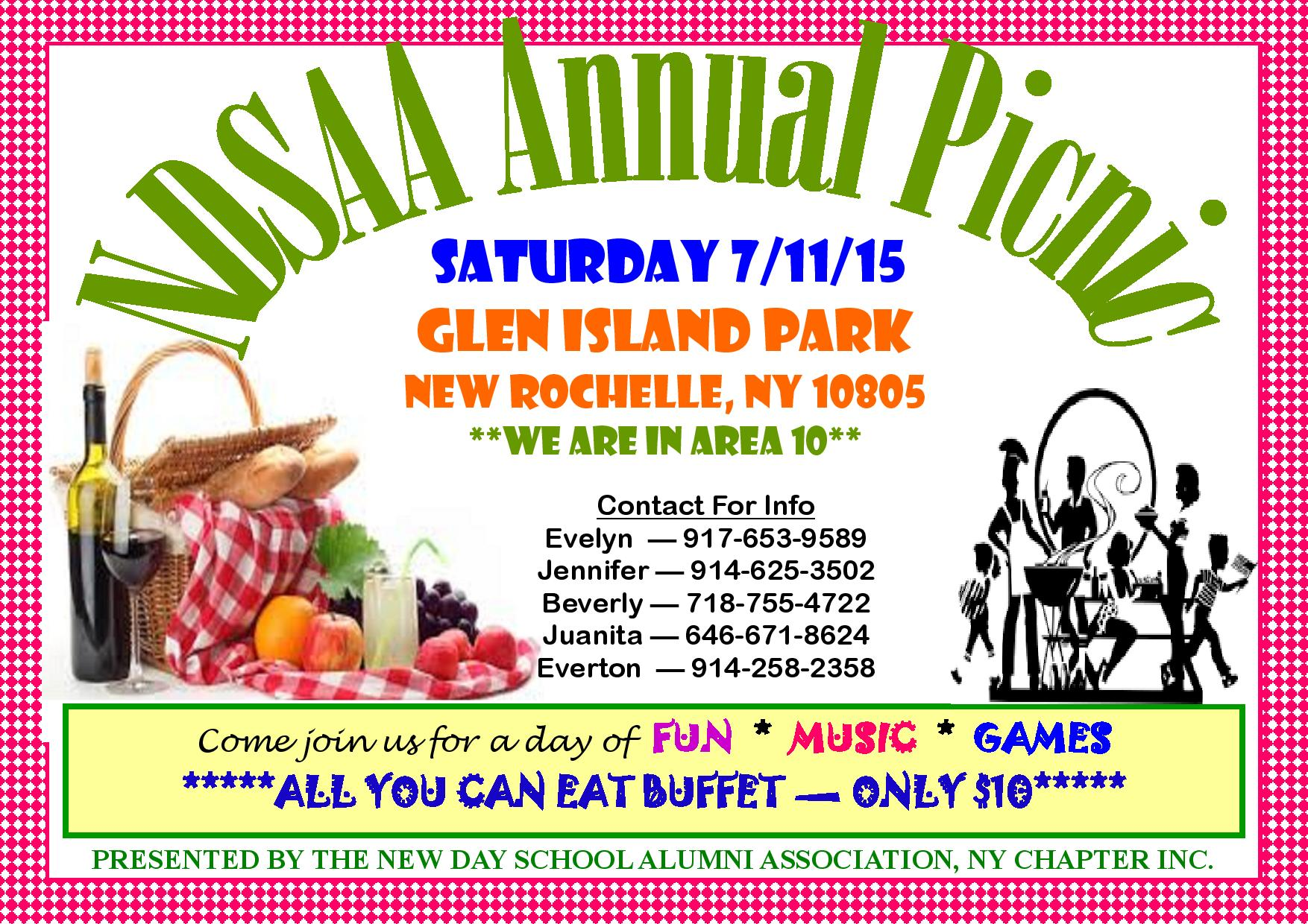 NDSAA-Annual-Picnic-042215-page-001