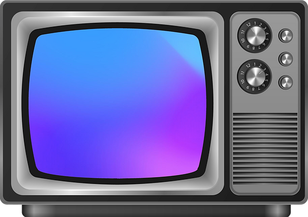 retro tv with pink and blue.png