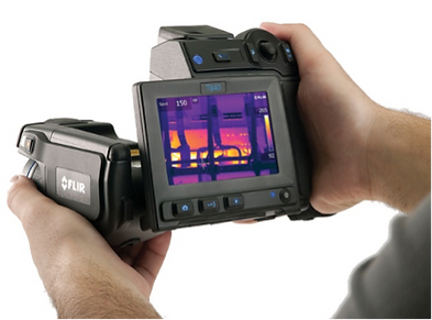 INFRARED THERMOGRAPHY_4.png