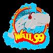 Wail 99.5 link