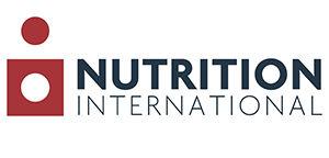 nutrition-international.jpg