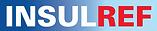 INSULREF_Logo_edited.png