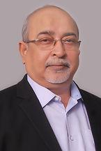 Mr. S. K. Ghosh - 02.jpg