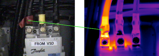 INFRARED THERMOGRAPHY_2.png