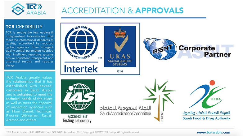 TCR Arabia - ACCREDITATIONS & APPROVALS.png