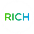 Rich-Footer-Logo01.png