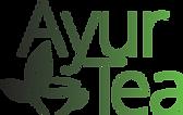 Ayur Tea Logo.png