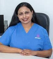 Dr. Rashmi Yogish_April 2020.png
