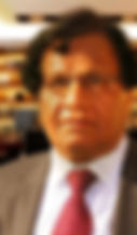 Virendra Bafna Founder TCR.jpeg