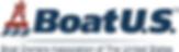 towboat.png