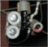 robotic-video-crawler-saudi-arabia.jpg