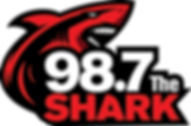 98.7_The_Shark_logo_PNG.png