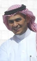 Faisal K. Al-Dabal.jpg